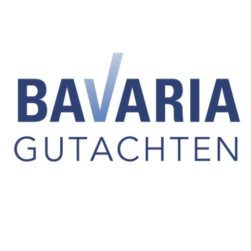 BAVARIA GUTACHTEN